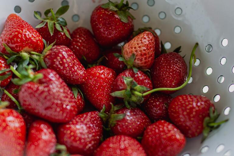 erdbeeren-nährwerte